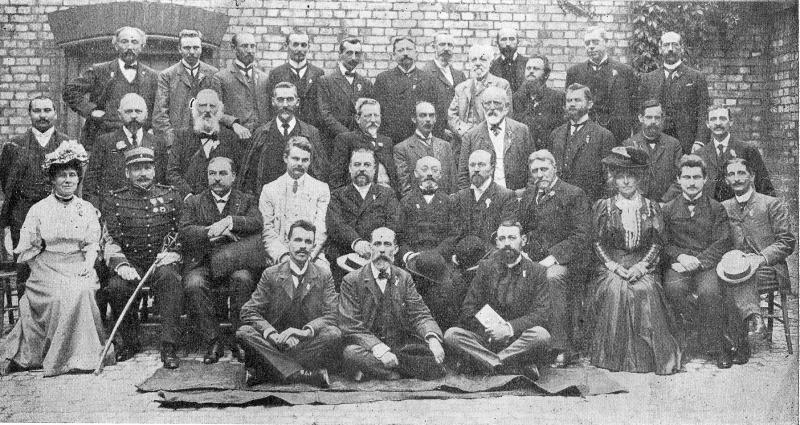 1907 - LINGVA KOMITATO0001