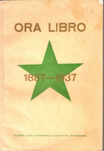 PRA-HISTORIO 50a datreveno0001