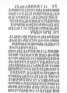 scrittura etrusca0001