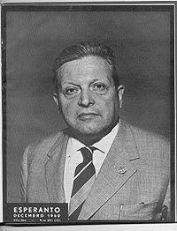 Giorgio Canuto