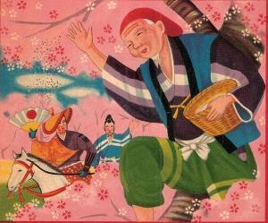 ilustrajho pri la japana fabelo0001