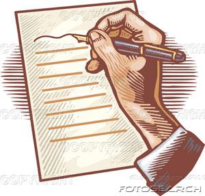 lettera aperta da ECONOMIASCUOLA punto IT