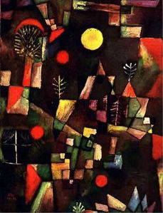 Paul_Klee_-_Full_Moon