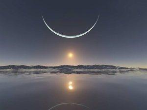 solstizio-dinverno-2008-sole-luna