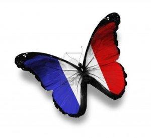 simbolo francese originale