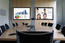 videoconferenza-corso