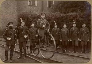 Russian_Gendarmes_1890