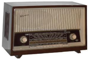da radiomuseum p org