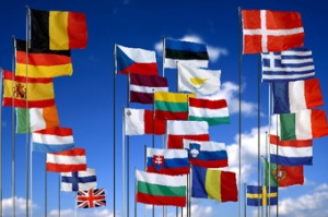 languages dal sito ufficiale