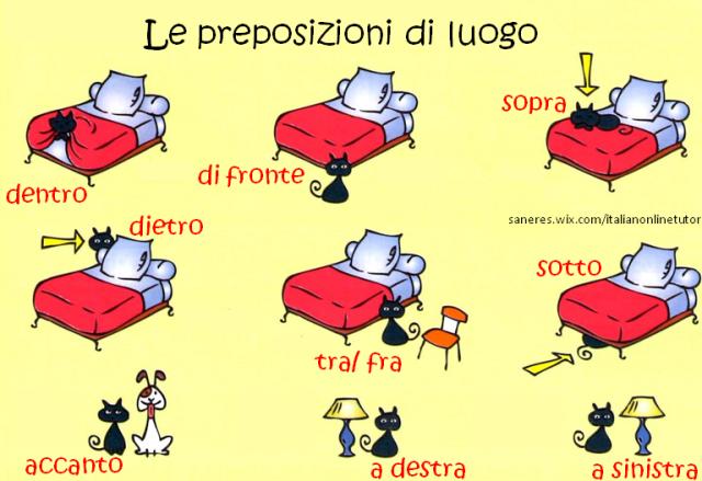 Popolare esperanto in 15 lezioni (8) | lingvo-vojo QW12