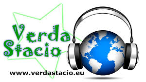 radio verda stacio