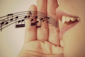 lingue-e-musica