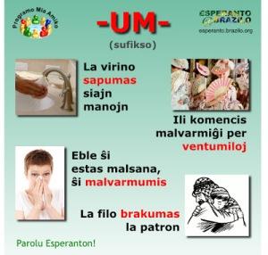-UM- el gramatikero blogspot