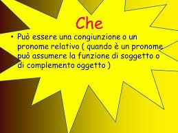 C H E