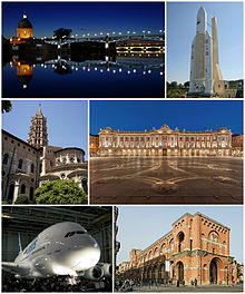 Montage_Toulouse_3