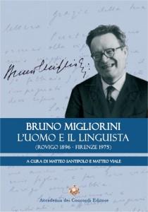libro-milgiorini-210x300