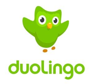 40-duolingo