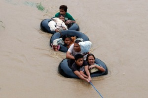 philippines-floods