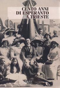 biblion-edizioni-fronde-sparte-cento-anni-esperanto-trieste-405x600