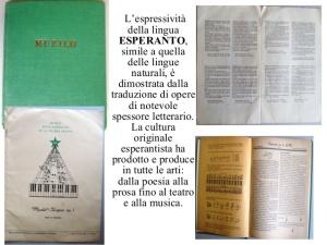 10-agosto-2013-conferenza-esperanto-18-638